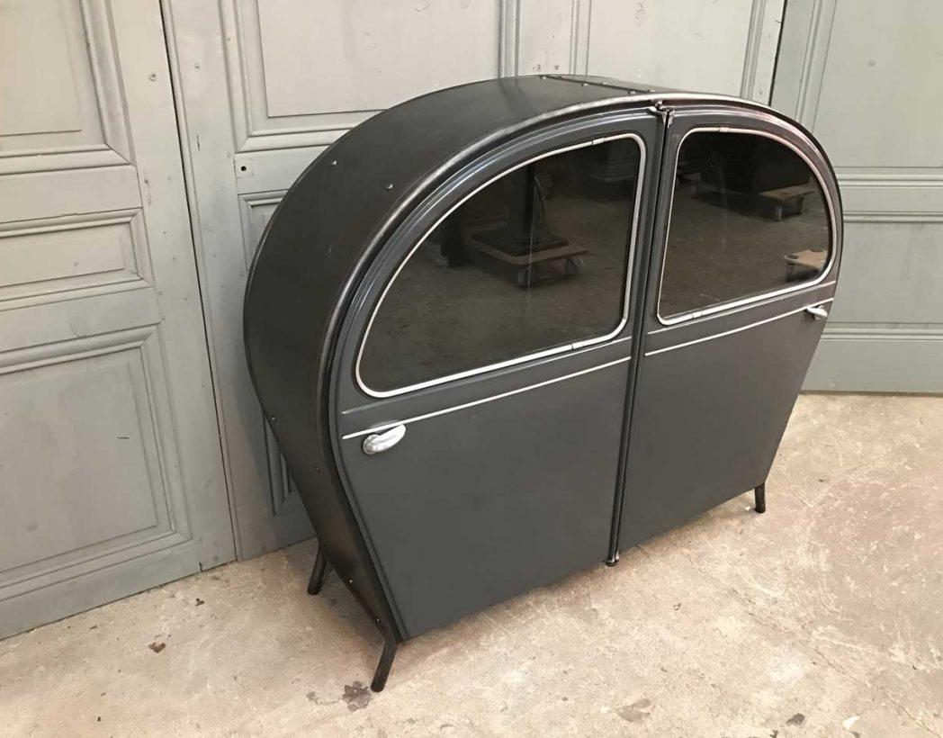 meuble-2cv-vintage-retro-creation-mobilier-industriel-5francs-4
