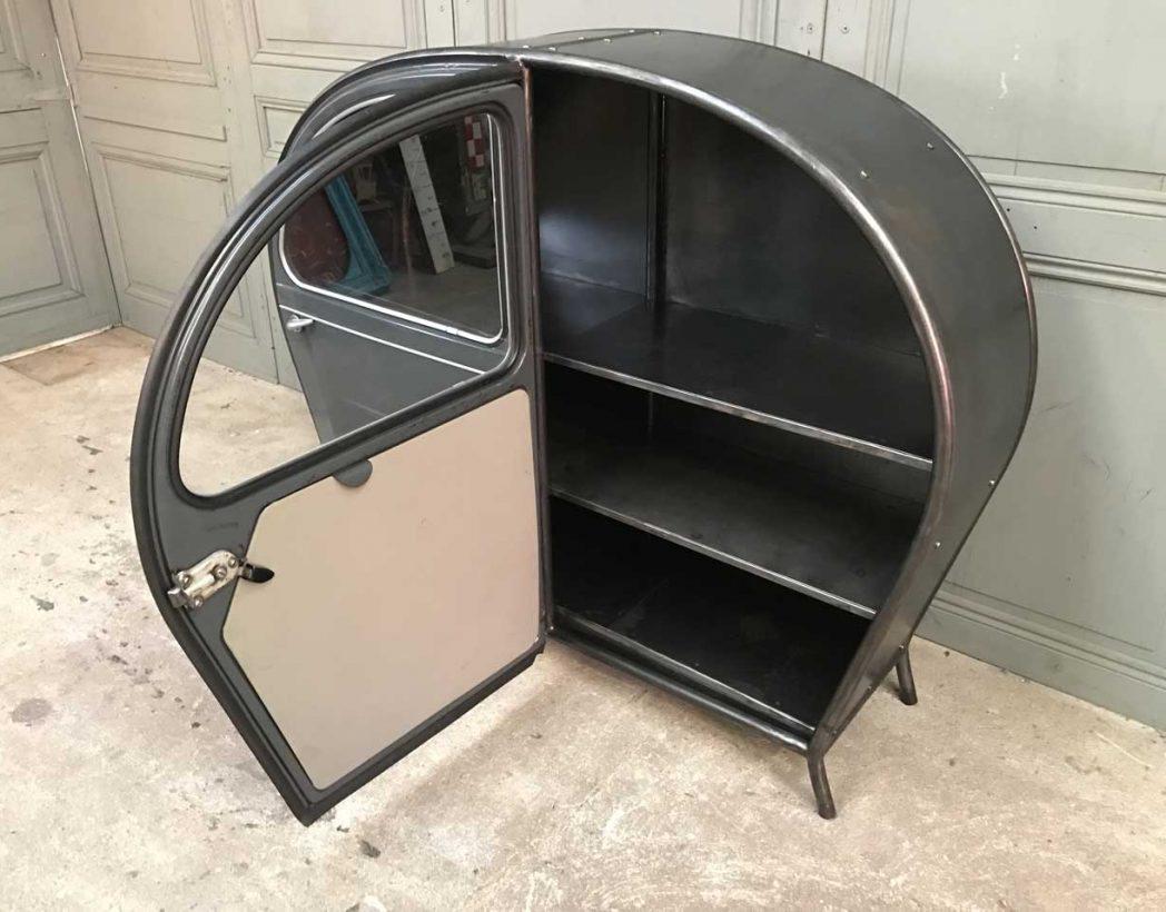 meuble-2cv-vintage-retro-creation-mobilier-industriel-5francs-6