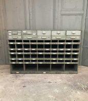meuble-de-metier-casier-atelier-porte-etiquette-5francs-1
