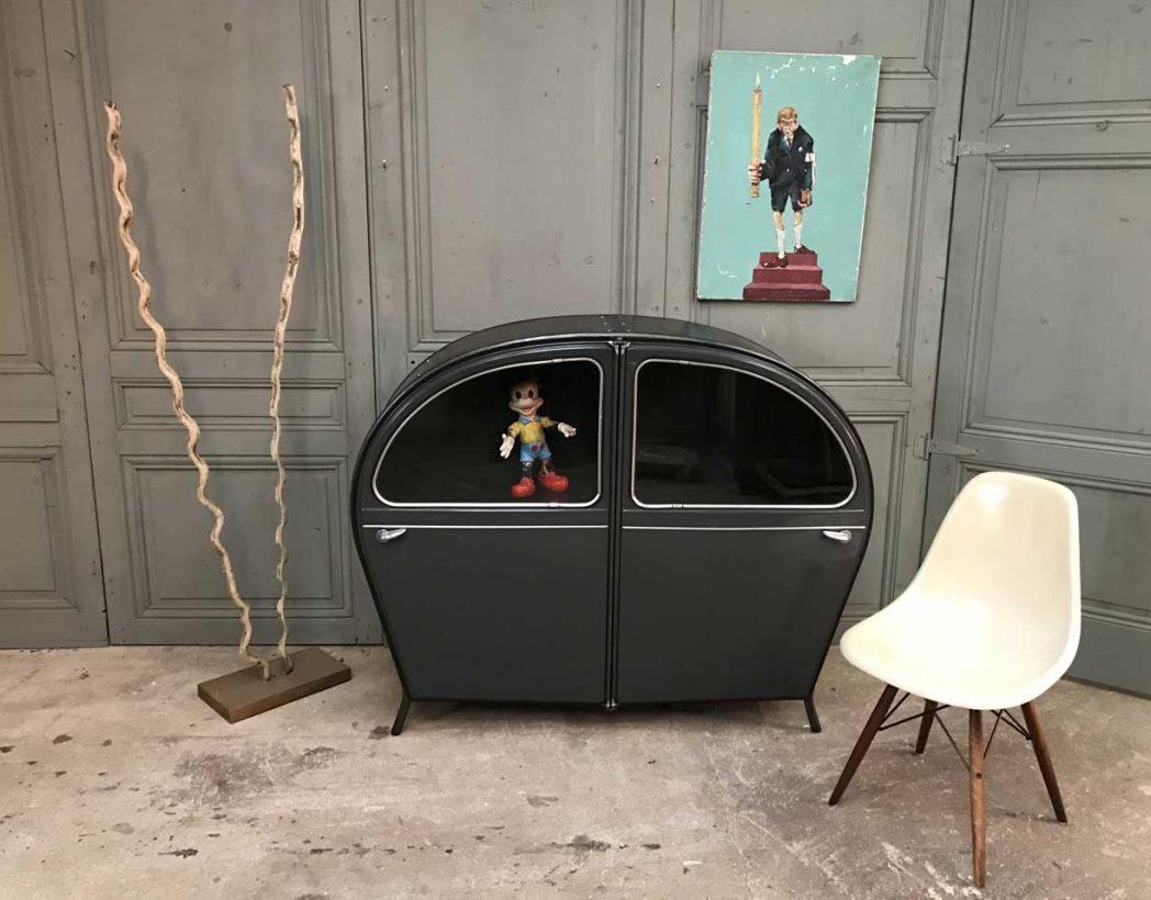 meuble7-2cv-vintage-retro-creation-mobilier-industriel-5francs-