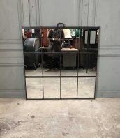 miroir-verriere-metal-industriel-5francs-1