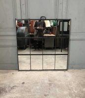 miroir-verriere-metal-industriel-5francs-1