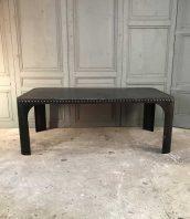table-a-manger-ancienne-cuve-rivete-mobilier-industriel-5francs-0