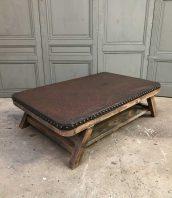 table-basse-cuve-rivetee-mobiler-industrie-5francs-1