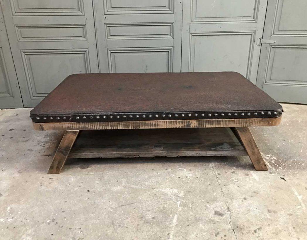 table-basse-cuve-rivetee-mobiler-industrie-5francs-4