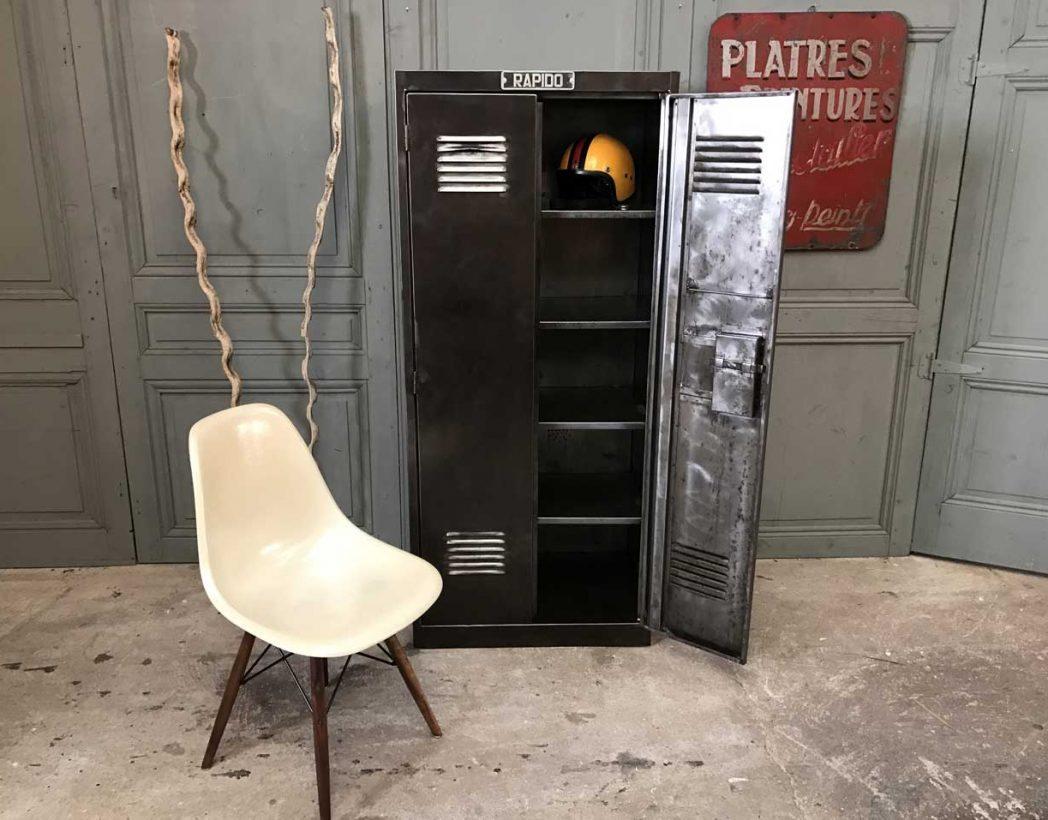 vestiaire-atelier-metal-decape-mobilier-industriel-5francs-9