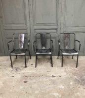 ensemble-ancien-fauteuil-tolix-ft4-tolix-5francs-1
