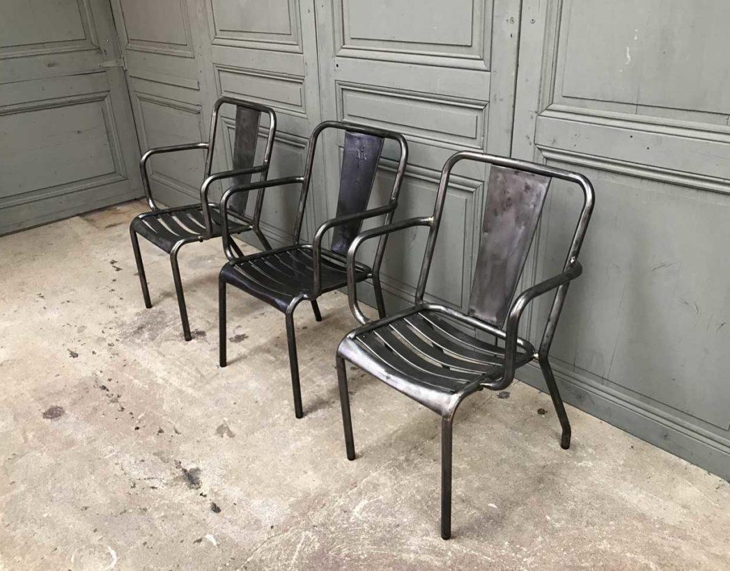 ensemble-ancien-fauteuil-tolix-ft4-tolix-5francs-3
