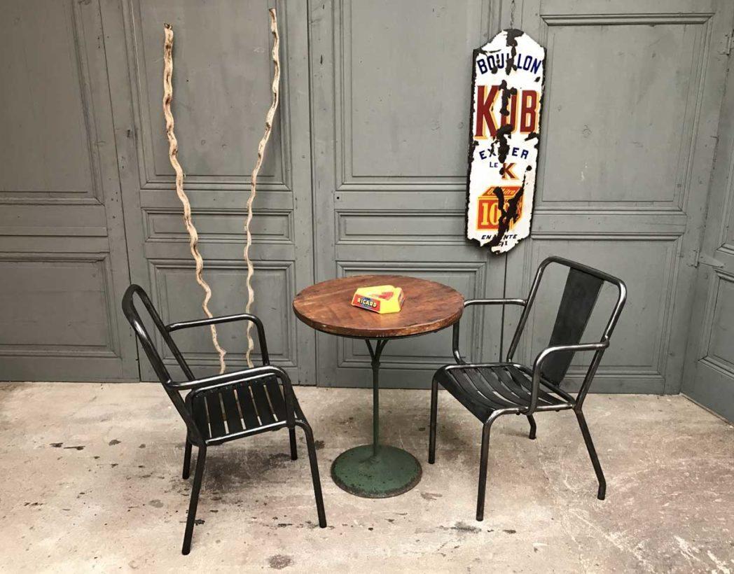 ensemble-ancien-fauteuil-tolix-ft4-tolix-5francs-7