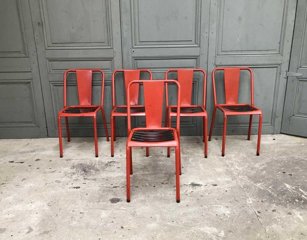 ensemble-chaise-tolix-t4-rouge-vintage-5francs-2