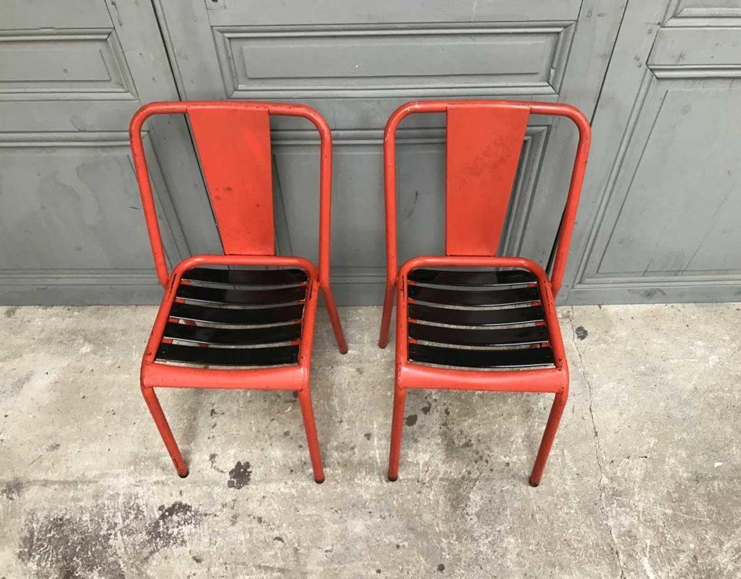 ensemble-chaise-tolix-t4-rouge-vintage-5francs-5