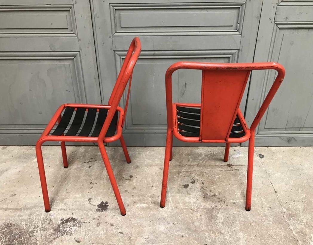 ensemble-chaise-tolix-t4-rouge-vintage-5francs-6
