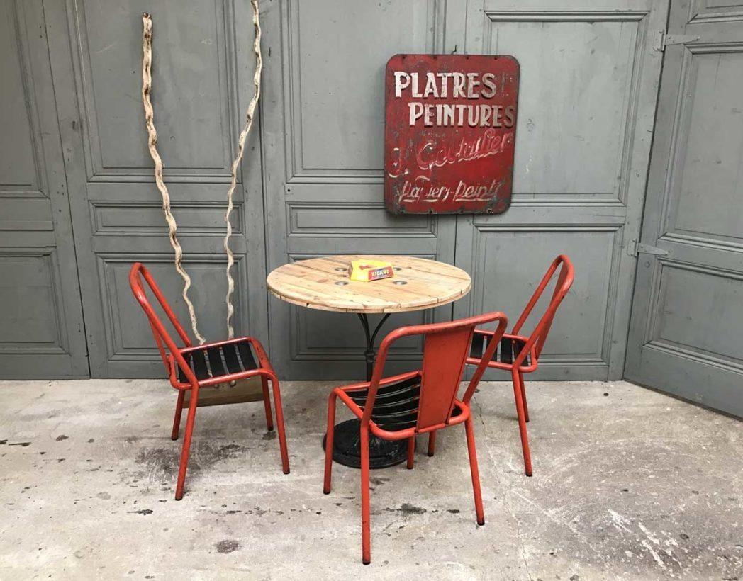 ensemble-chaise-tolix-t4-rouge-vintage-5francs-7