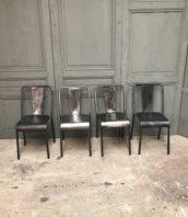 ensemble-chaise-tolix-vintage-t37-decapee-5francs-1