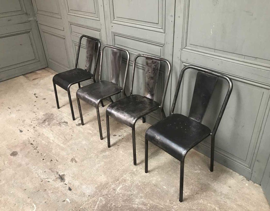 ensemble-chaise-tolix-vintage-t37-decapee-5francs-3
