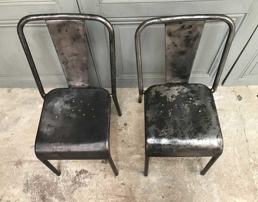 ensemble-chaise-tolix-vintage-t37-decapee-5francs-4