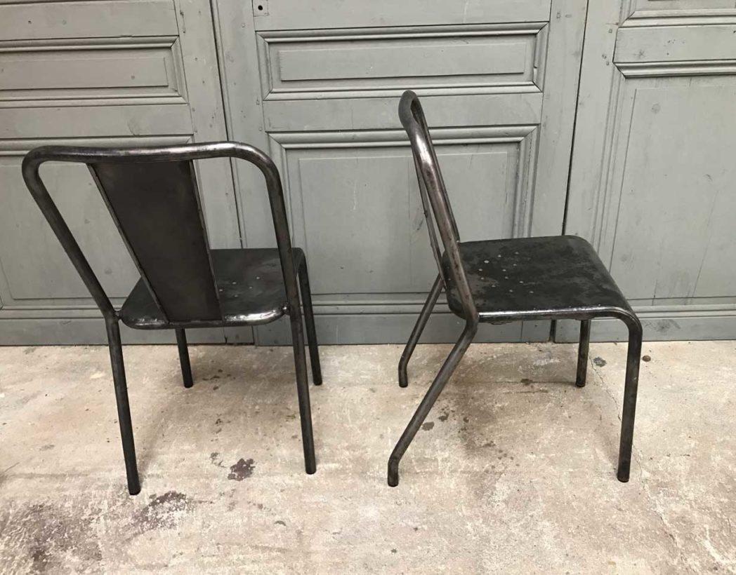 ensemble-chaise-tolix-vintage-t37-decapee-5francs-5
