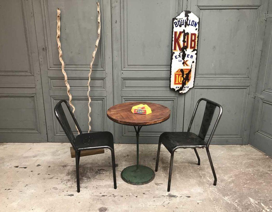 ensemble-chaise-tolix-vintage-t37-decapee-5francs-7