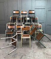 ensemble-chaises-tolix-ecole-vintage-5francs-1