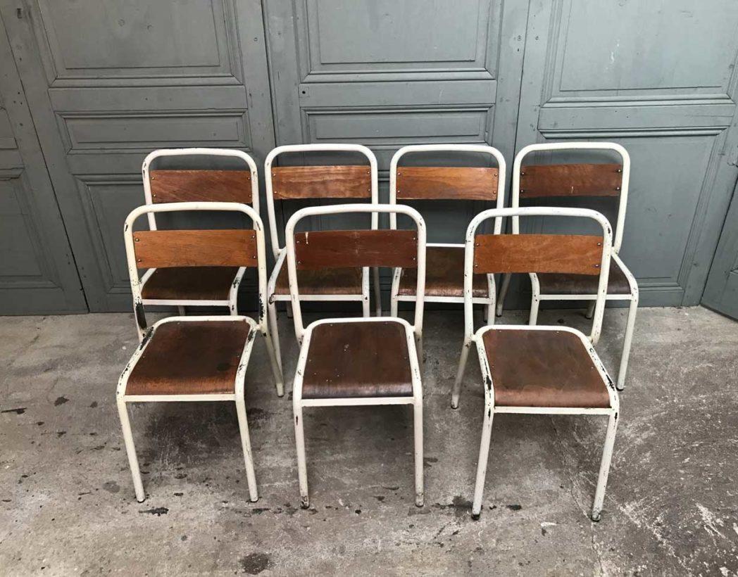 ensemble-chaises-tolix-ecole-vintage-5francs-4