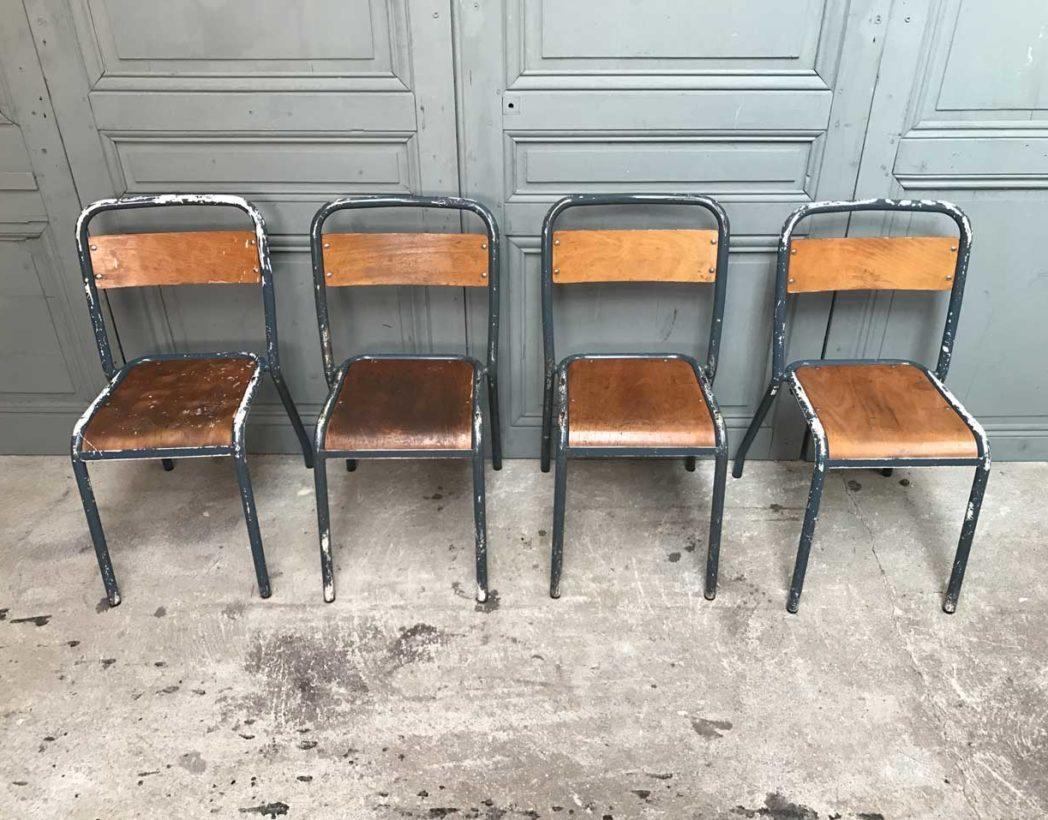 ensemble-chaises-tolix-ecole-vintage-5francs-6