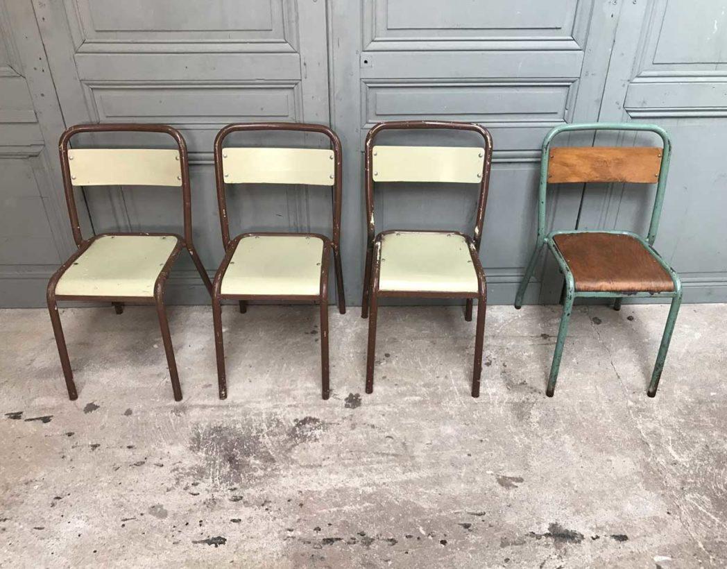 ensemble-chaises-tolix-ecole-vintage-5francs-7