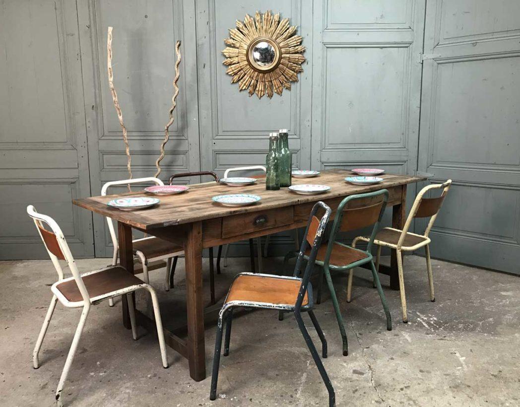 ensemble-chaises-tolix-ecole-vintage-5francs-8