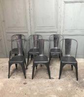 lot-chaise-tolix-a-ancienne-decapee-5francs-1