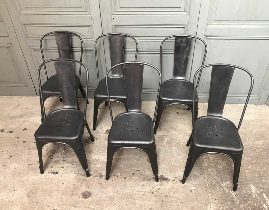 lot-chaise-tolix-a-ancienne-decapee-5francs-2