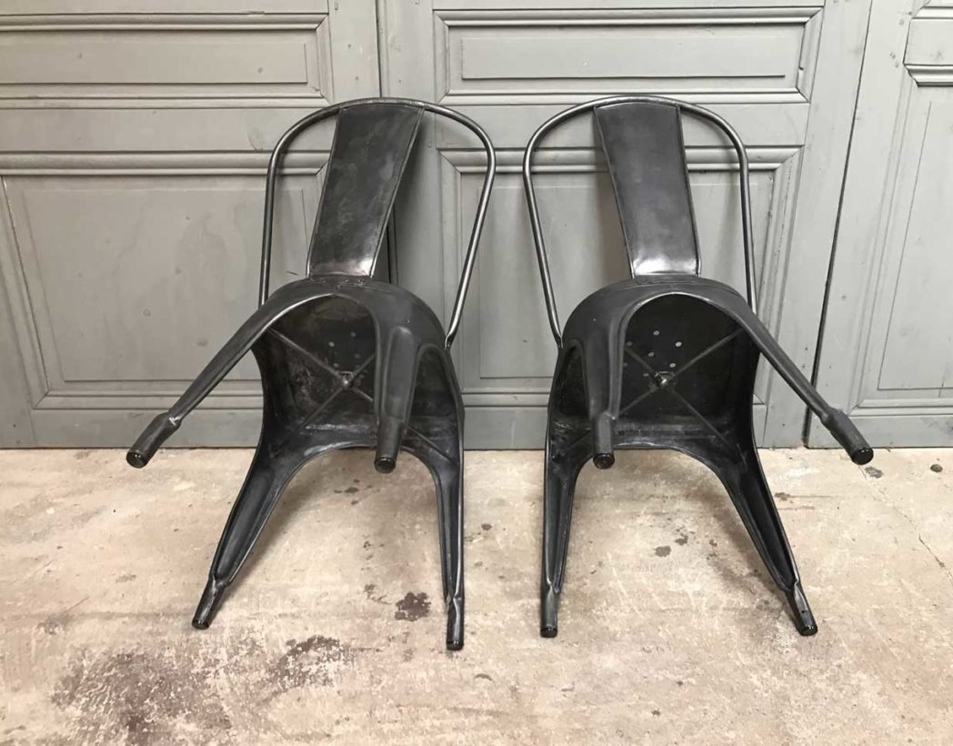 lot-chaise-tolix-a-ancienne-decapee-5francs-7