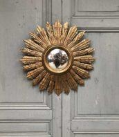 miroir-soleil-annee-50-bois-sorciere-5francs-1