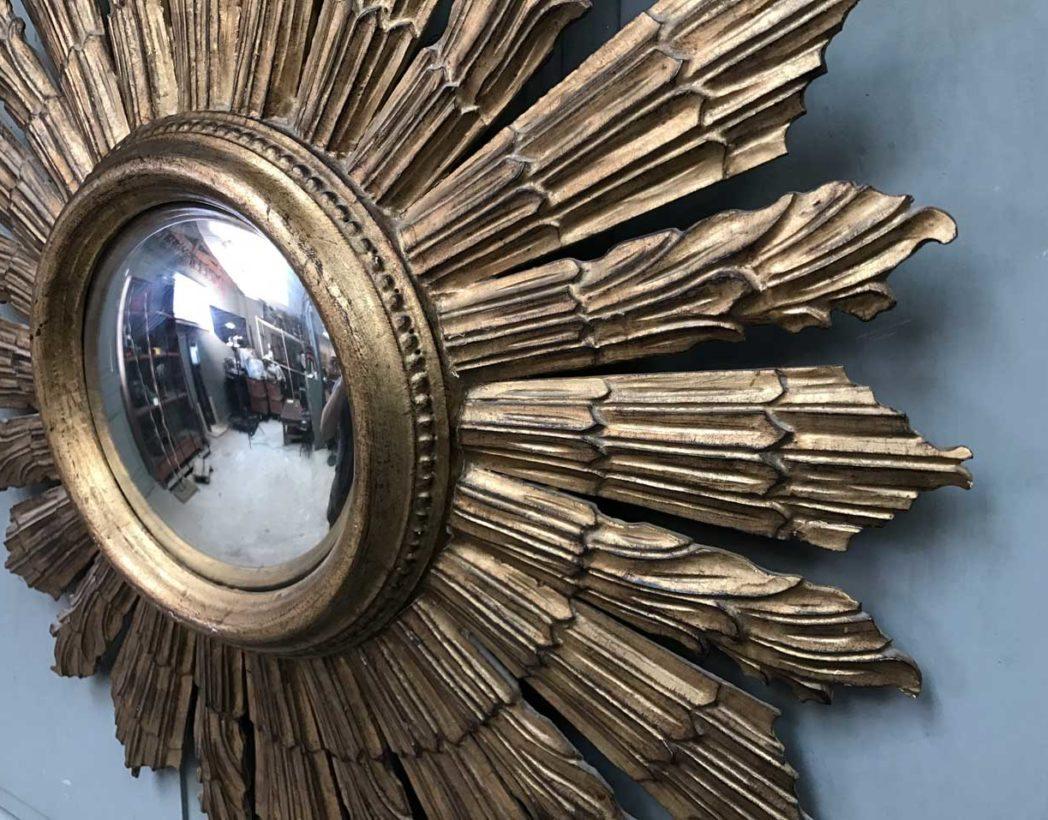 miroir-soleil-annee-50-bois-sorciere-5francs-4