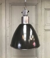 suspension-industrielle-65cm-emaillee-loft-ancienne-5francs-1