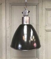 suspension-industrielle-65cm-emaillee-loft-ancienne-5francs-1
