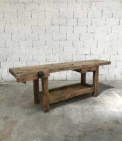 ancien-etabli-menuisier-217-bois-brut-clair-atelier-industriel-5francs-1