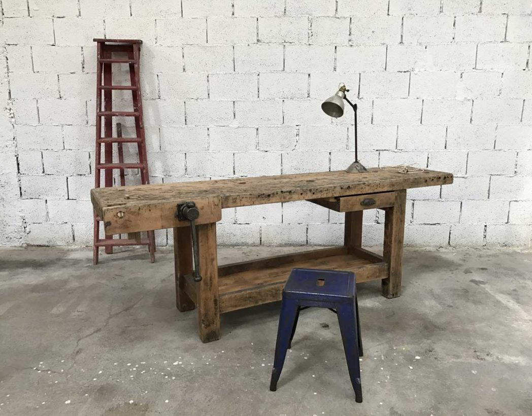 ancien-etabli-menuisier-217-bois-brut-clair-atelier-industriel-5francs-10