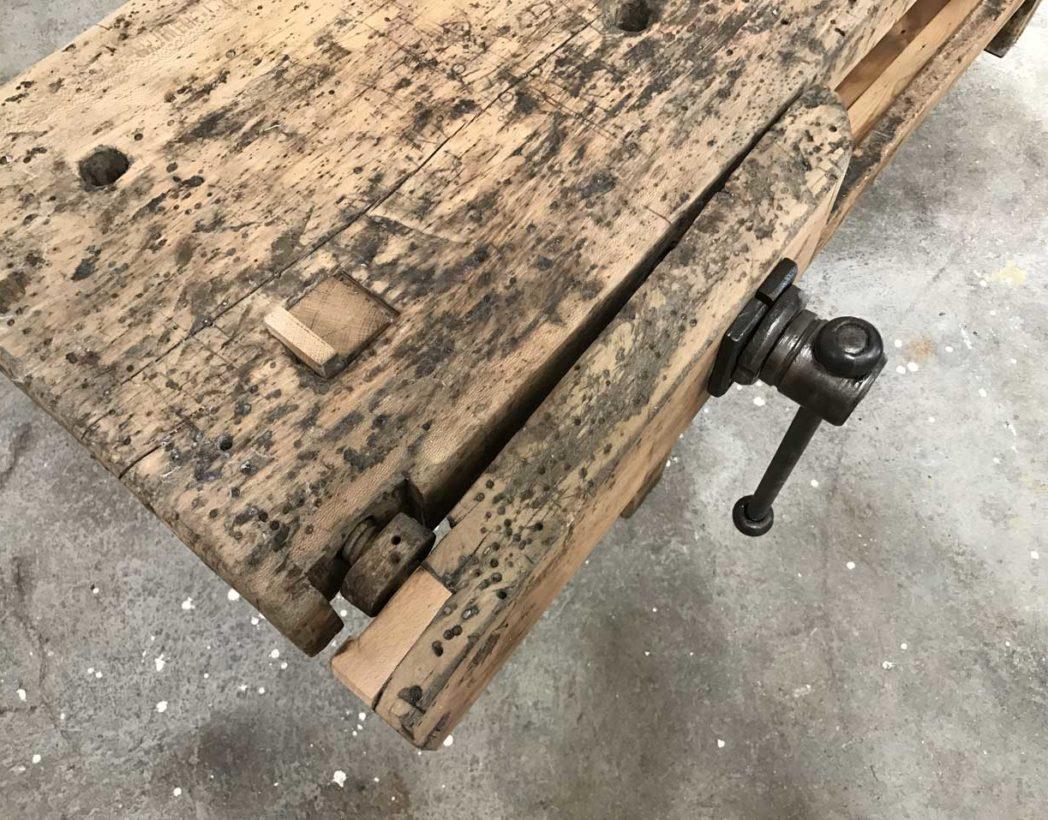 ancien-etabli-menuisier-217-bois-brut-clair-atelier-industriel-5francs-4