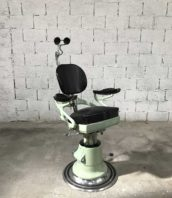 ancien-fauteuil-dentiste-corno-barbier-vert-eau-1950-5francs-1