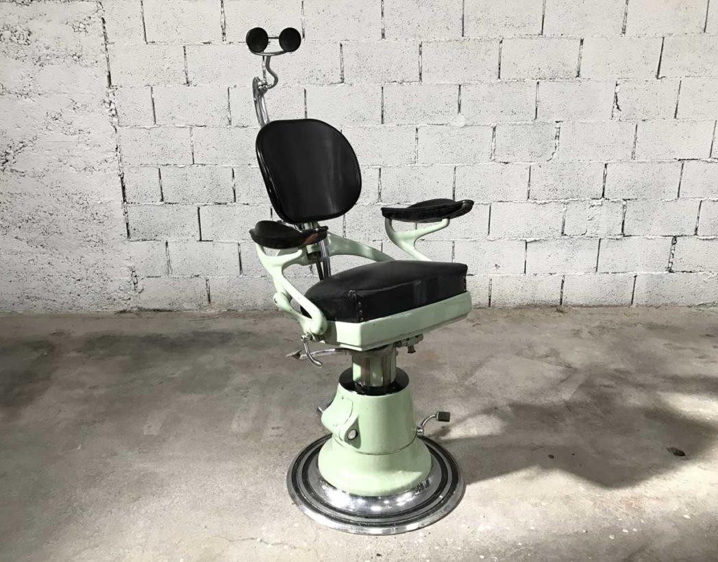 ancien-fauteuil-dentiste-corno-barbier-vert-eau-1950-5francs-2