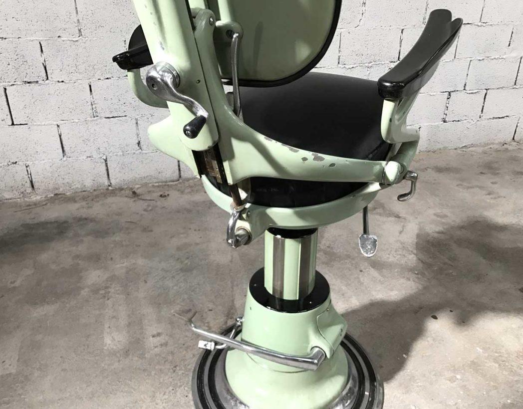 ancien-fauteuil-dentiste-corno-barbier-vert-eau-1950-5francs-6