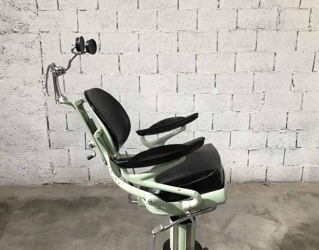 ancien-fauteuil-dentiste-corno-barbier-vert-eau-1950-5francs-7