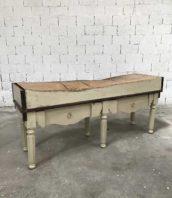 ancien-grand-billot-boucher-use-meuble-metier-5francs-1