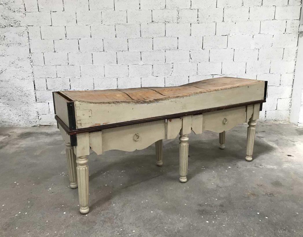 ancien-grand-billot-boucher-use-meuble-metier-5francs-2