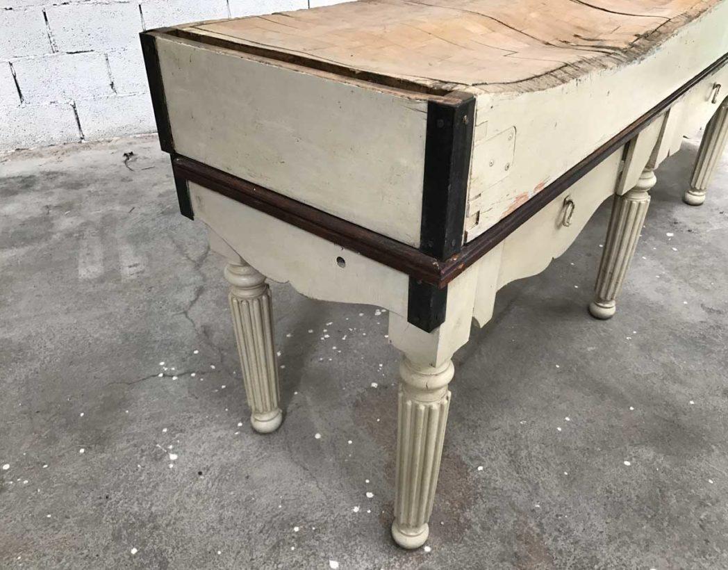 ancien-grand-billot-boucher-use-meuble-metier-5francs-3