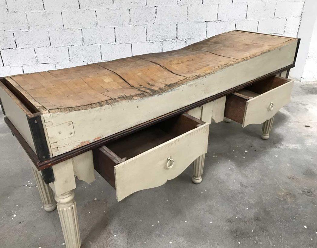 ancien-grand-billot-boucher-use-meuble-metier-5francs-6