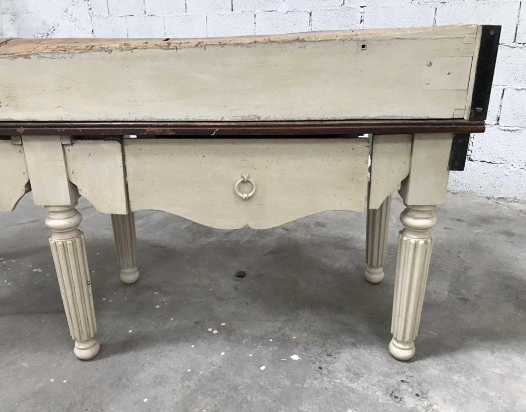 ancien-grand-billot-boucher-use-meuble-metier-5francs-7