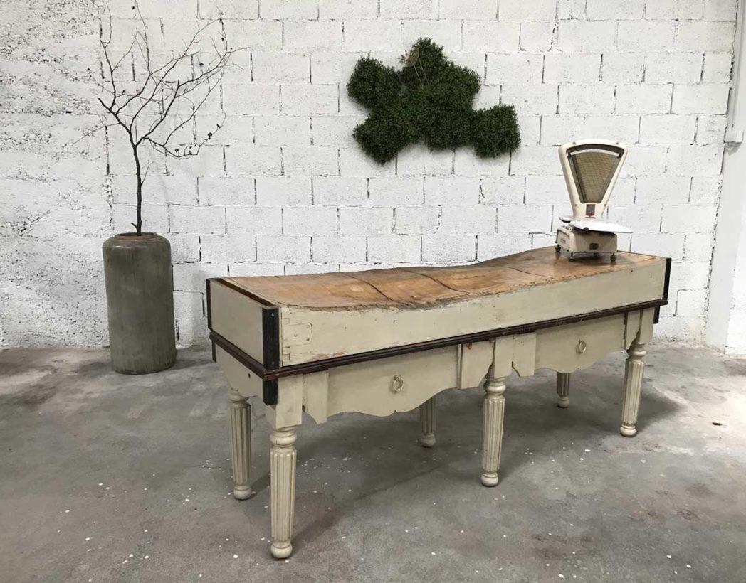 ancien-grand-billot-boucher-use-meuble-metier-5francs-9
