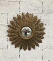 ancien-miroir-soleil-bois-sorciere-annee-50-5francs-1