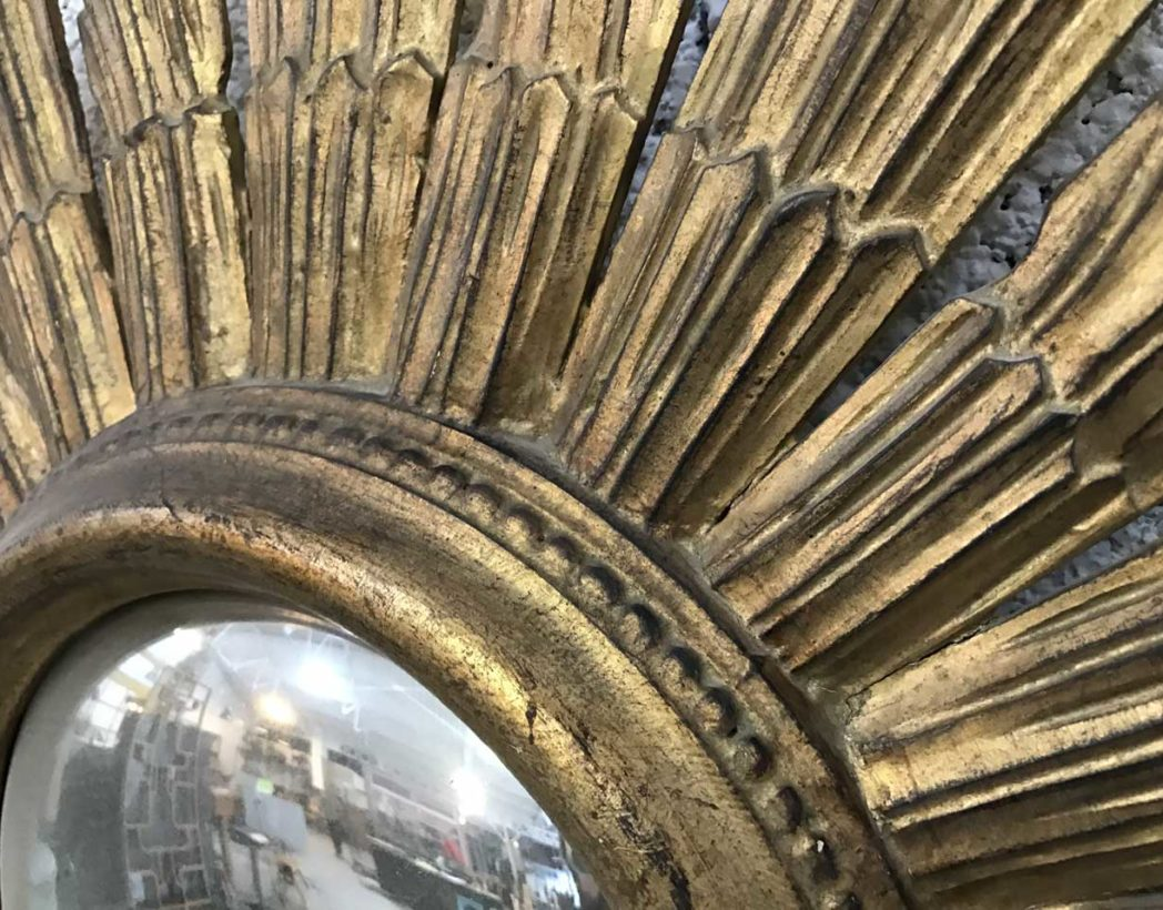 ancien-miroir-soleil-bois-sorciere-annee-50-5francs-4
