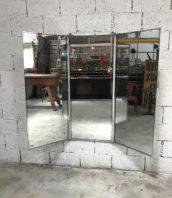 ancien-miroir-triptyque-brot-art-deco-annee30-laiton-5francs-1